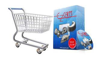 ezcam-cadcam-online-store-2