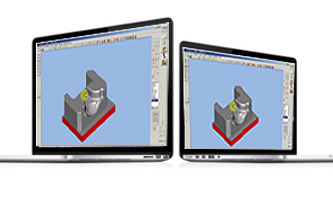 ezcam-web-based-demo3
