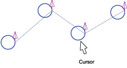 curve_circle_delete2