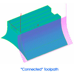 ezcam-connected-toolpath-2015
