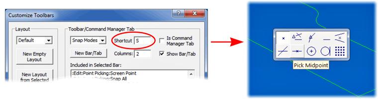 floating-toolbar-big