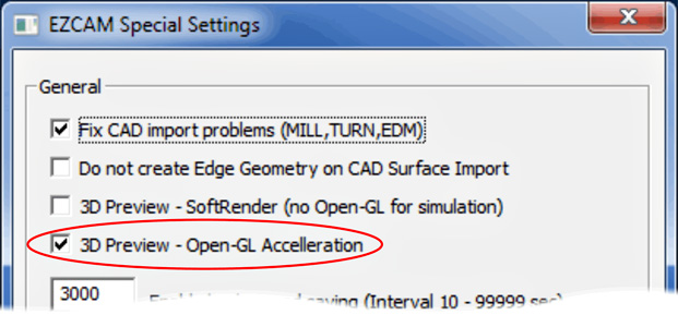 open-gl-acceleration-big