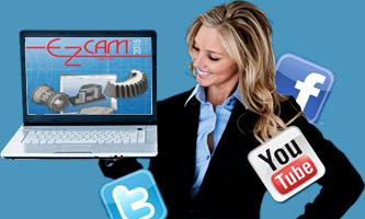 ezcam-turkiye-sosyal-medya-adresleri