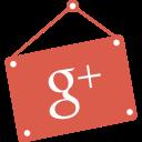 ezcam-turkiye-google